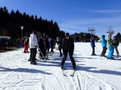 Groepsreis 2 dagen Winterberg van Vliet (9)