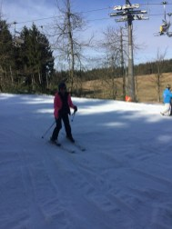 Groepsuitje wintersport (10)