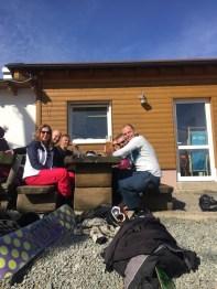 Groepsuitje wintersport (14)
