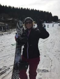 Groepsuitje wintersport (16)