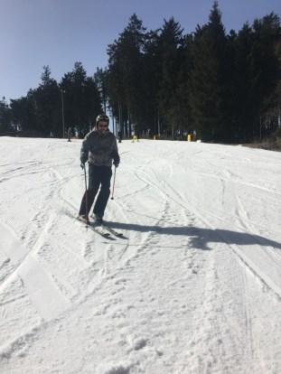 Groepsuitje wintersport (40)
