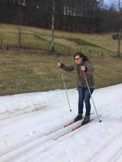 personeelsfeest-weekend-winterberg (27)