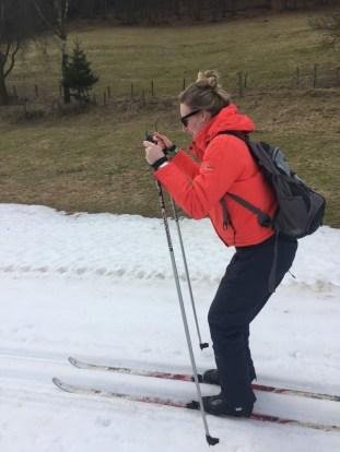 personeelsfeest-weekend-winterberg (33)