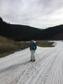 personeelsfeest-weekend-winterberg (38)