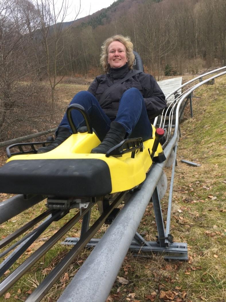 personeelsfeest-weekend-winterberg (43)