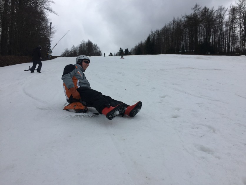 personeelsfeest-weekend-winterberg (58)