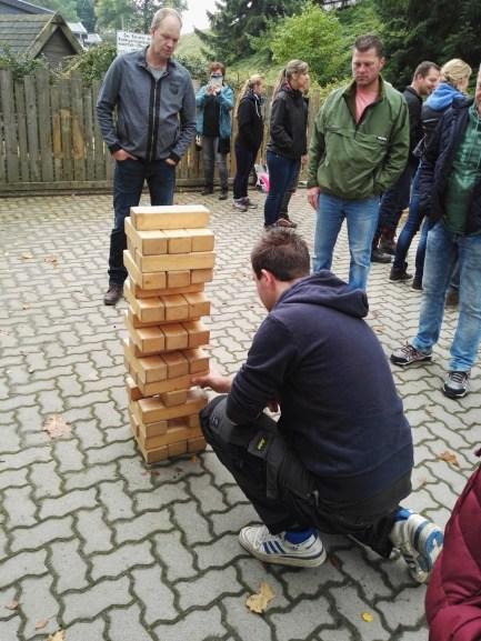 Actief weekend Sauerland Brandweer Oene (122)