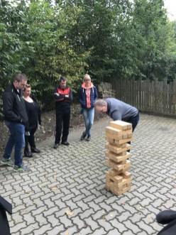 Actief weekend Sauerland Brandweer Oene (124)
