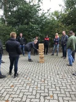 Actief weekend Sauerland Brandweer Oene (127)