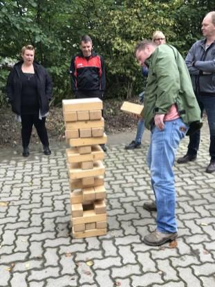 Actief weekend Sauerland Brandweer Oene (130)