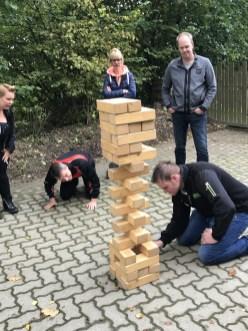 Actief weekend Sauerland Brandweer Oene (143)