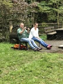 Actief weekend Sauerland Brandweer Oene (172)