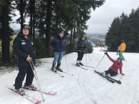 Dagtrip Winterberg (3)