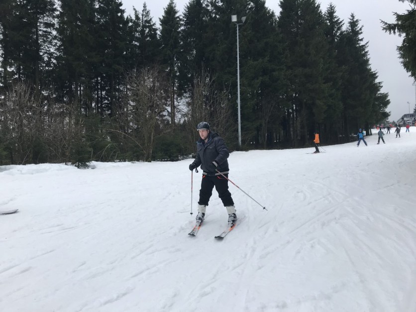 Dagtrip Winterberg (5)