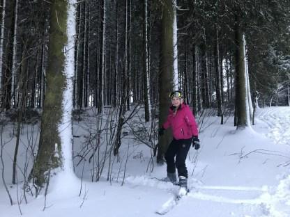 Derma2Care Winterweekend (8)