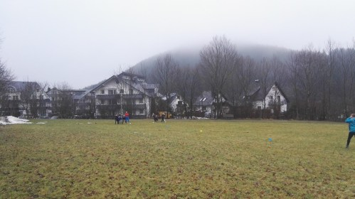 Octas Willingen weekend (27)