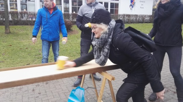 Octas Willingen weekend (36)