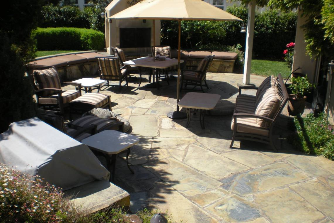 Backyard Remodeling | Remodeling Contractors on Backyard Renovation Companies id=27350