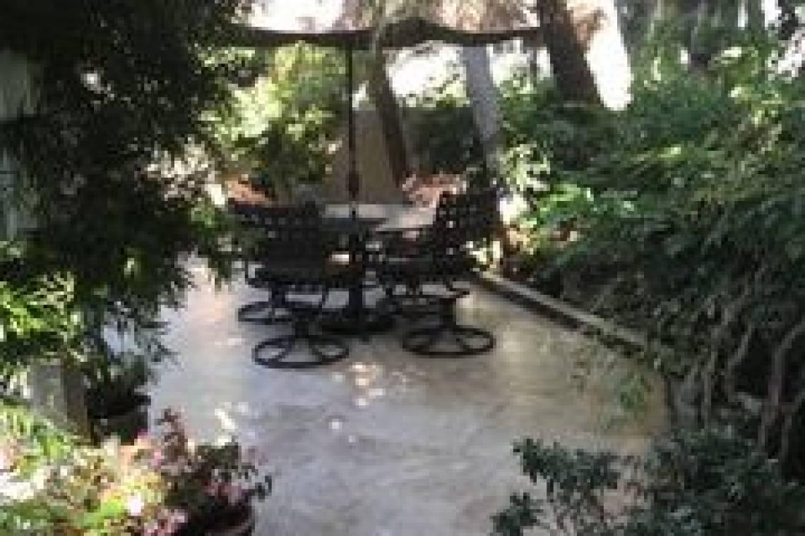 Backyard renovation woodland hills - 1   Remodeling ... on Backyard Renovation Companies id=40100