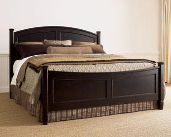 themes for baby room: thomasville bedroom furniture