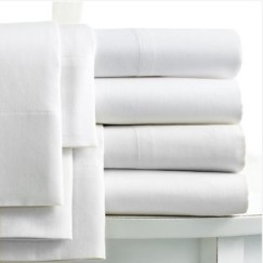Egyptian-cotton-400tc-linen-white