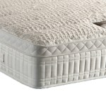 Silver_Active_mattress 2800