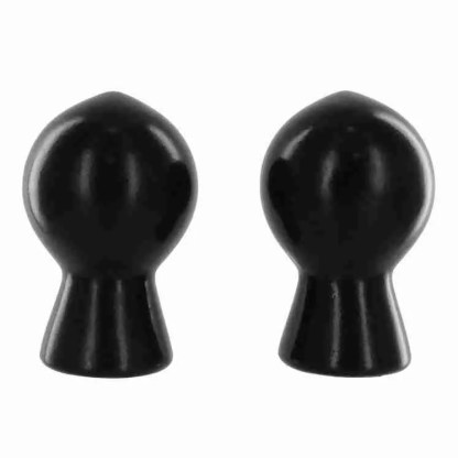 Size Matters Nipple Boosters 2