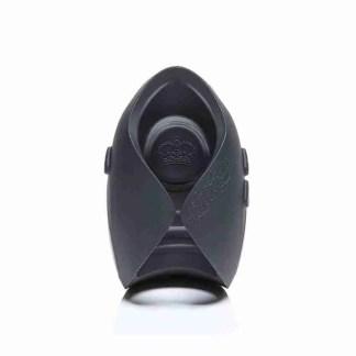 Pulse Solo Essential Guybrator Masturbator With Pulse Plate Tech 1