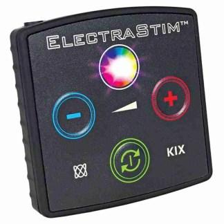 Electrastim KIX Beginner Stimulator 1