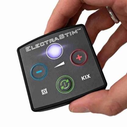 Electrastim KIX Beginner Stimulator 2