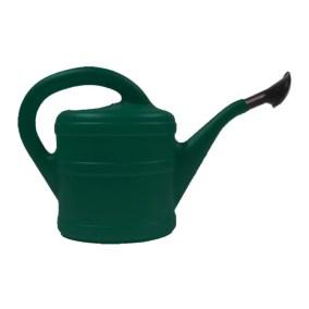 Gießkanne 2L dunkelgrün