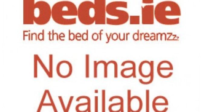 Dreamworld 5ft Osteo Care Mattress