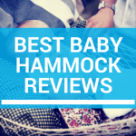 Best baby Hammock reviews and comparison chart