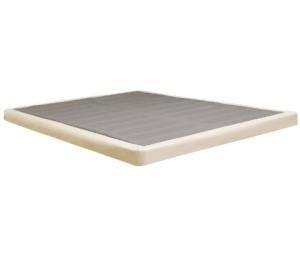 best box spring for casper mattressbest box spring for casper mattress