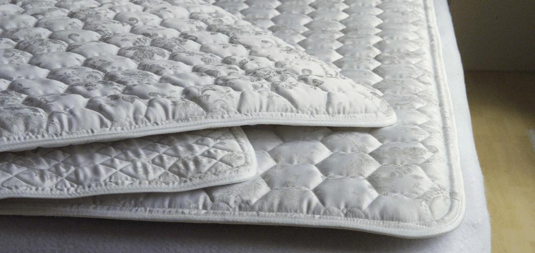 best-waterproof-mattress-protector
