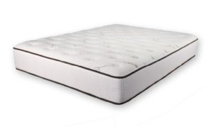 Best Mattress For Platform Bed Ultimate Buyer Guide