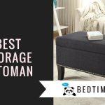 best-storage-ottoman-bench