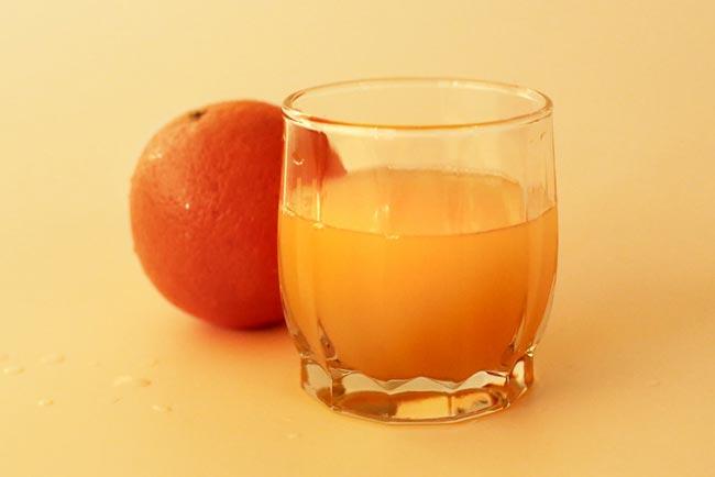 avoid-drinking-juice
