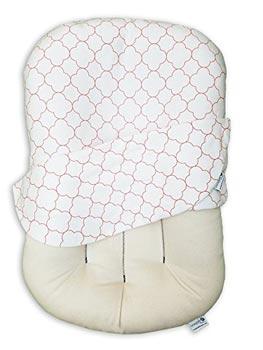 Co-Sleeping Baby Bed