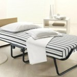 best guest beds