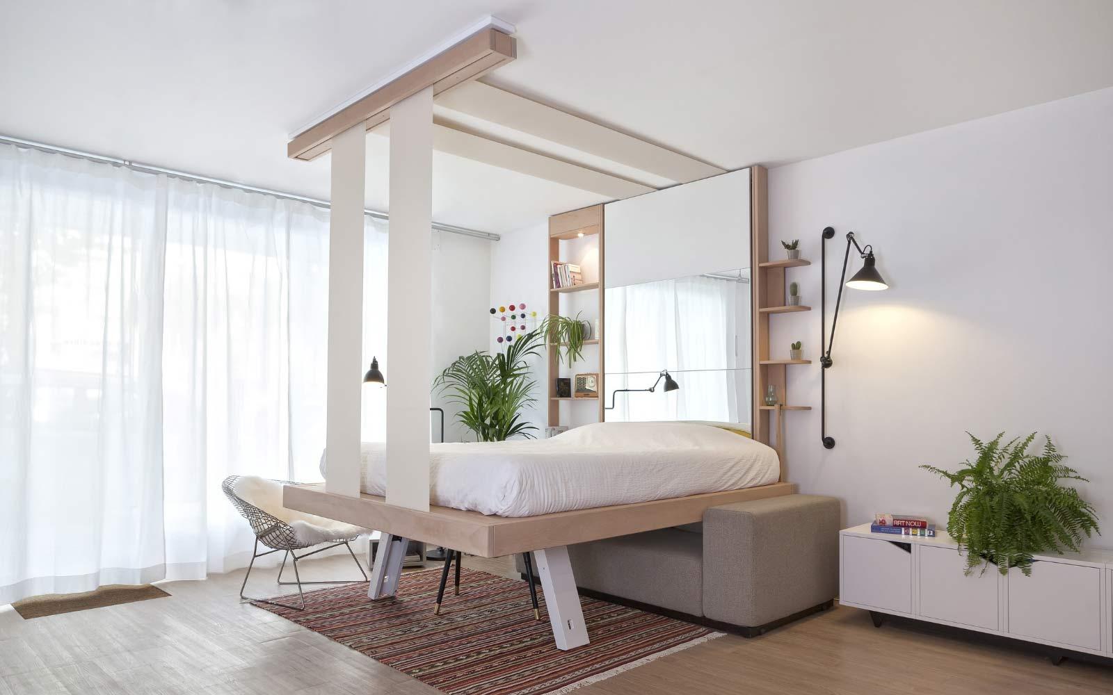 www bedup fr