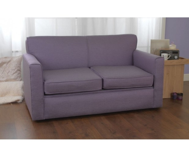 Cheap Sofa Beds: Cheap Sofa Beds Scarborough