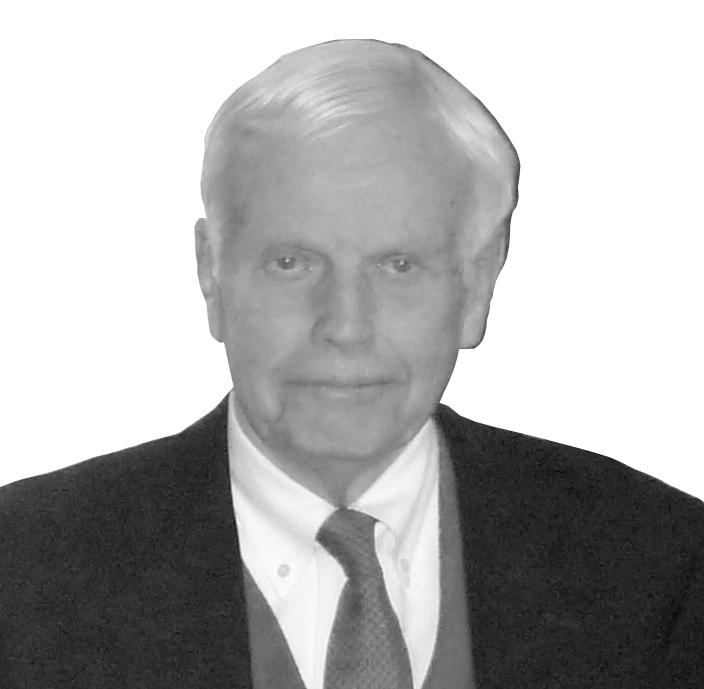 Albert S  Redway Jr  obituary | Bee-Intelligencer at Bee-News