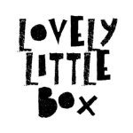 lovelylittlebox