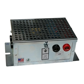 Electronic Air Cleaner Parts for Sale