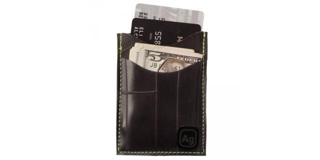 ag-recycled-inner-tube-wallet