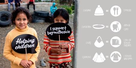bolivia-children-support-plan-beyondbeanie