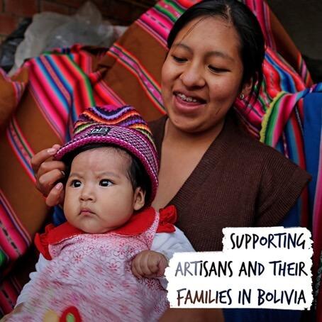 beanie-handmade-artisans-family