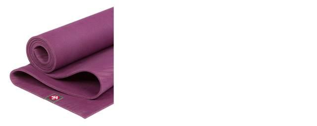 purple-rubber-yoga-mat