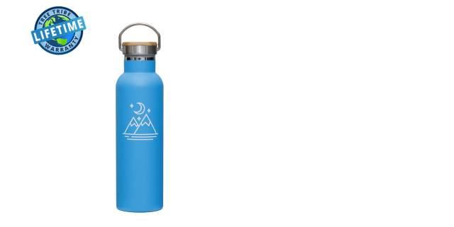 tree-tribe-reusable-bottle-guarantee